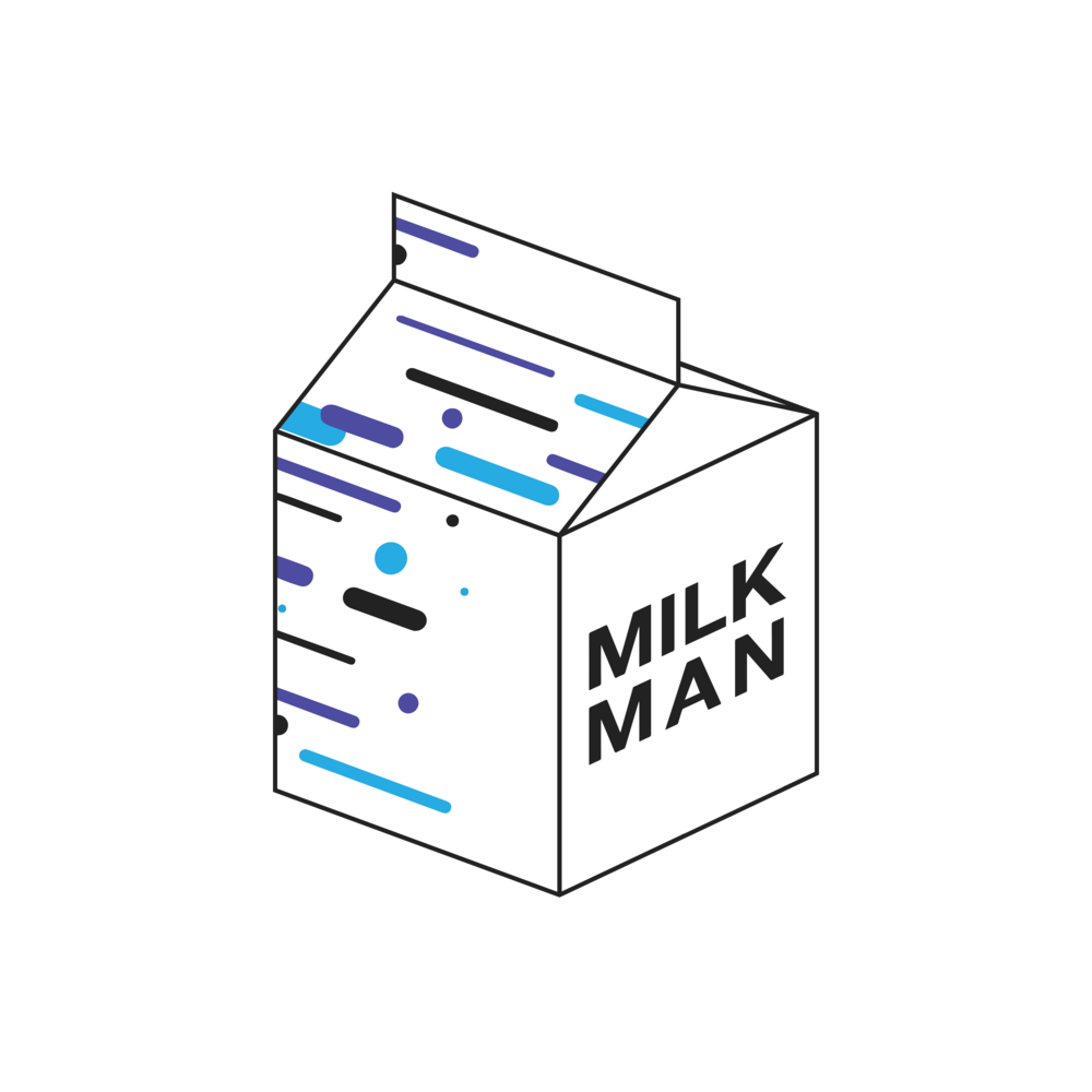 milkman_white copy.jpg