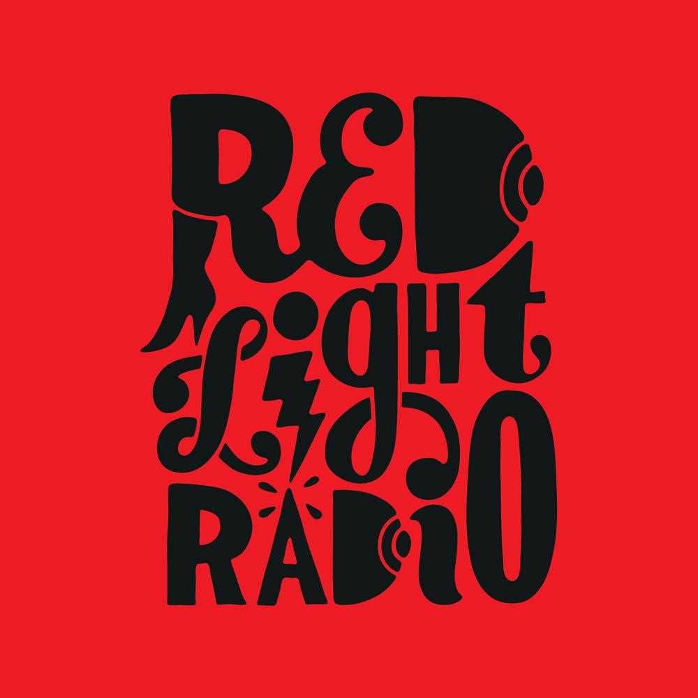 RLR-LOGO-COLOR (1)-01.png