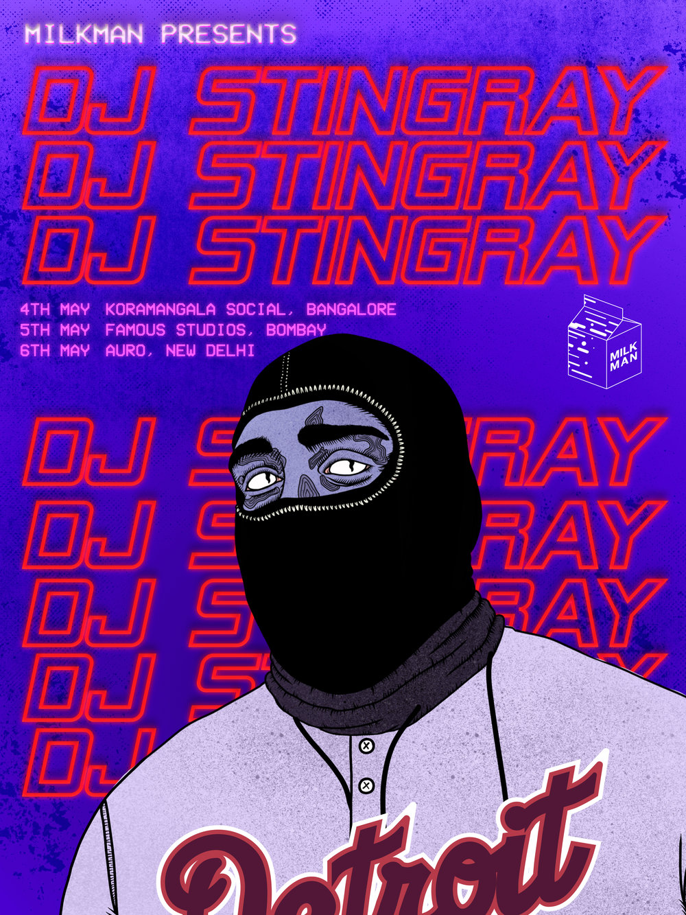 DJStingray_TourComposite_FBPoster.jpg