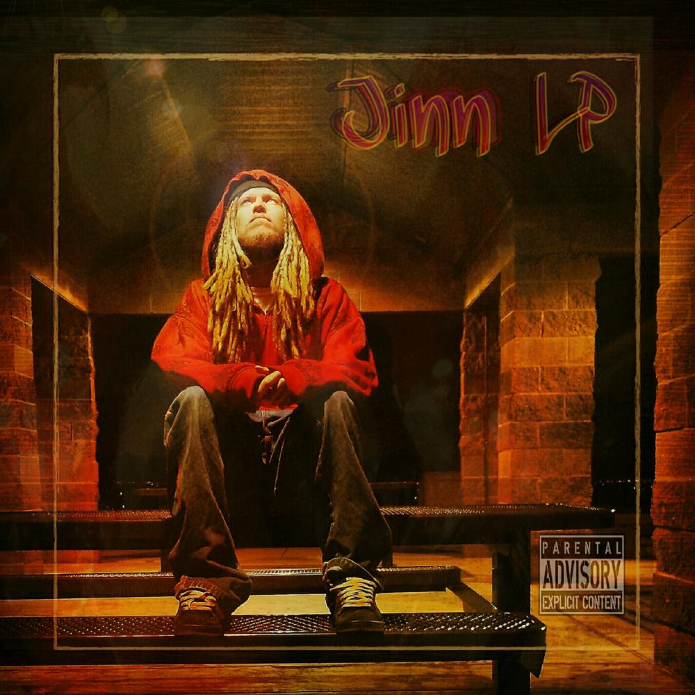Album COVER 3stuff.png