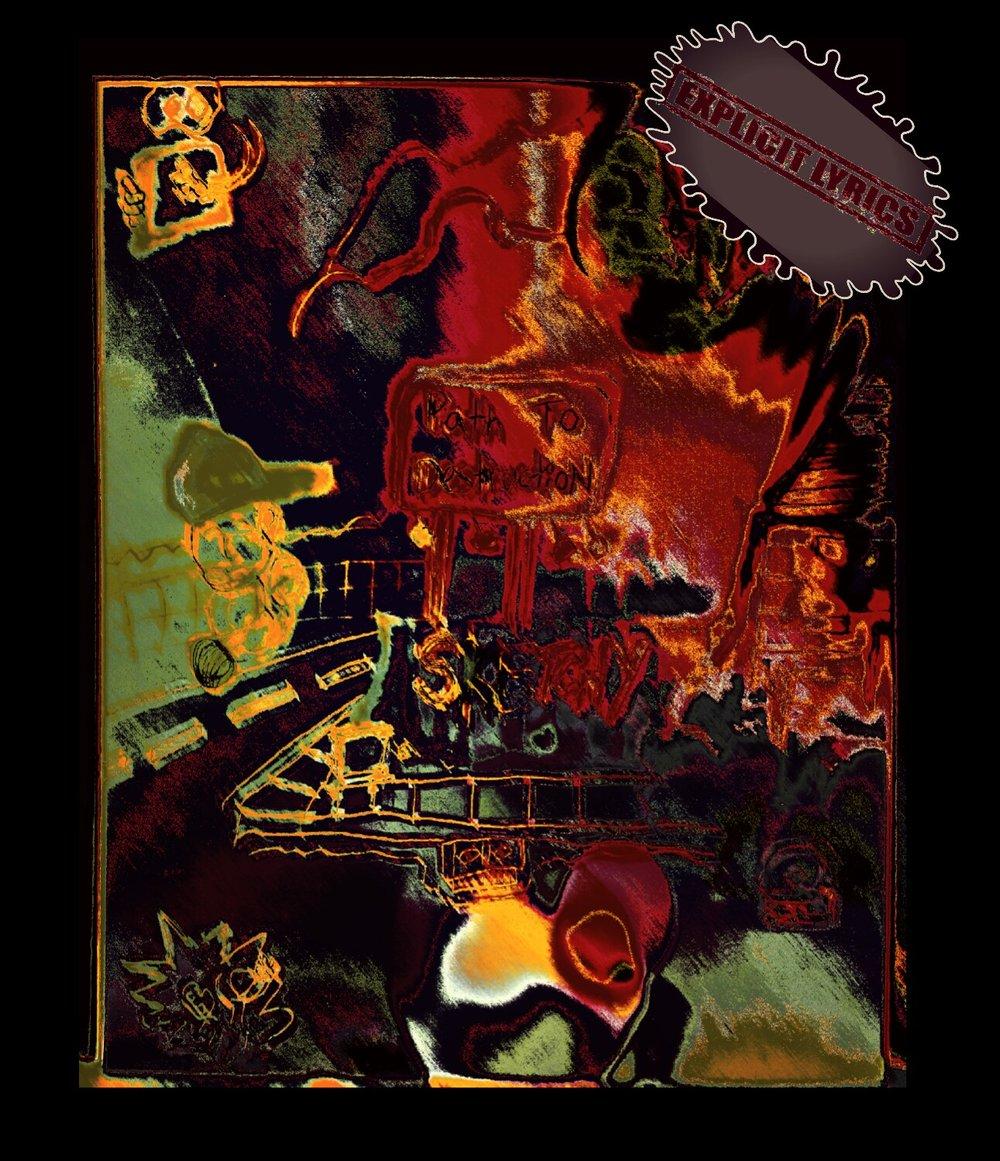 PicsArt_05-29-11.03.26.jpg