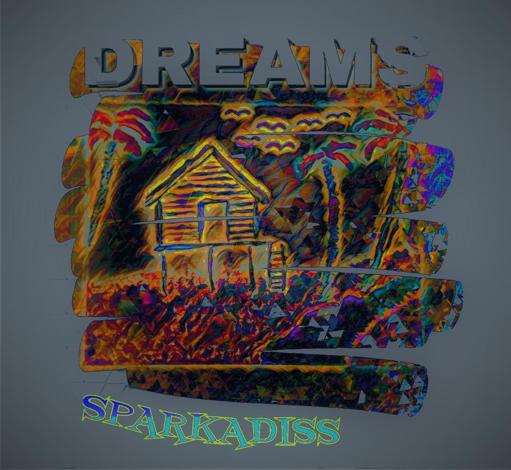 DREAMS LP33.png