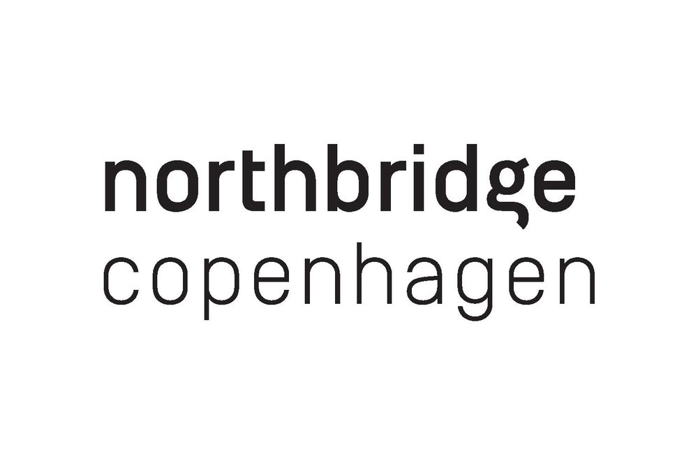 Northbridge-logo3.jpg