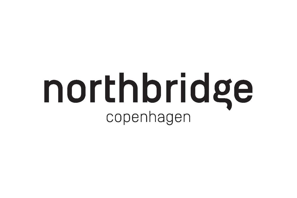 Northbridge-logo4.jpg