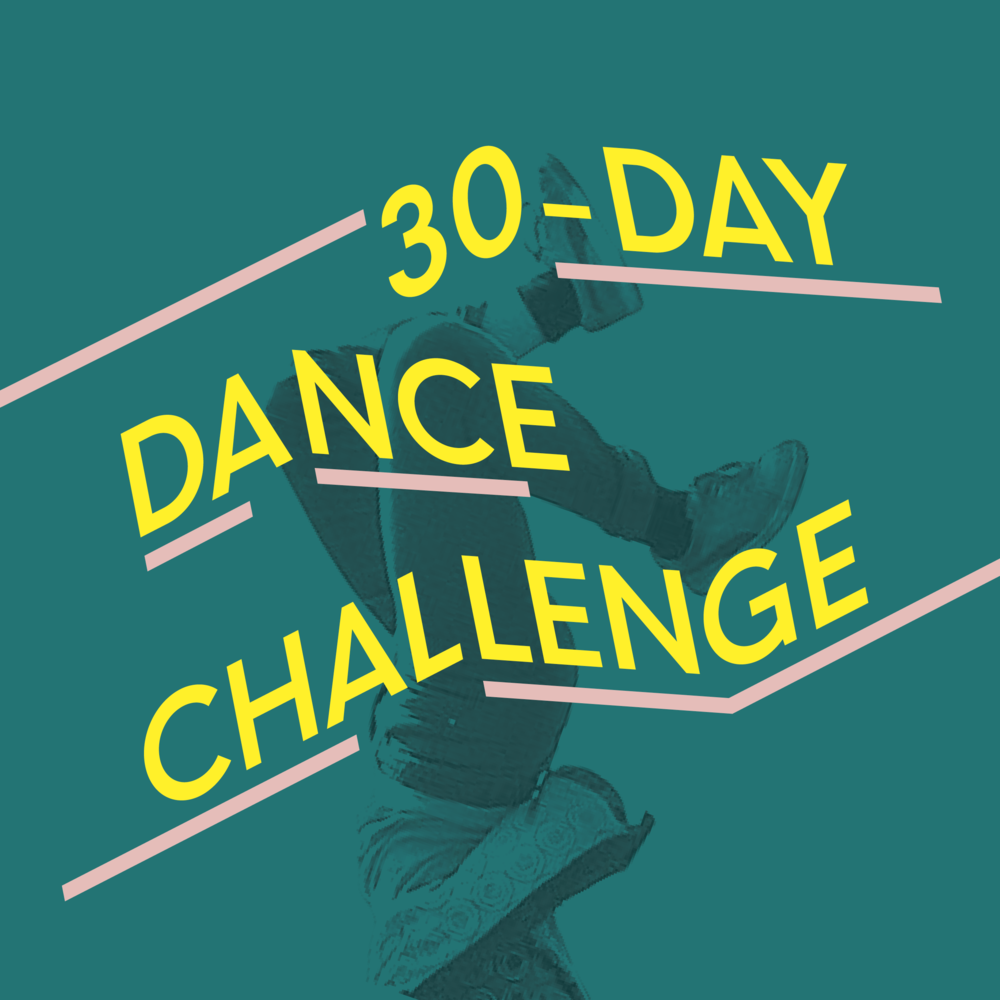 30 day dance challenge.png