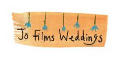 Jo Films Weddings