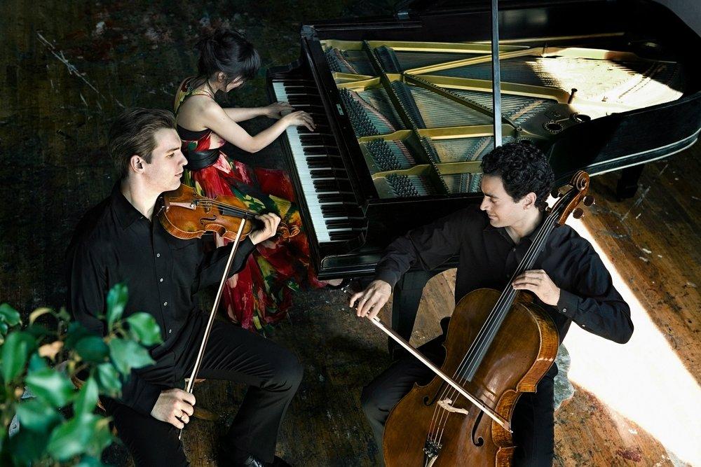 11-08-14-Horszowski-Trio-2.jpg