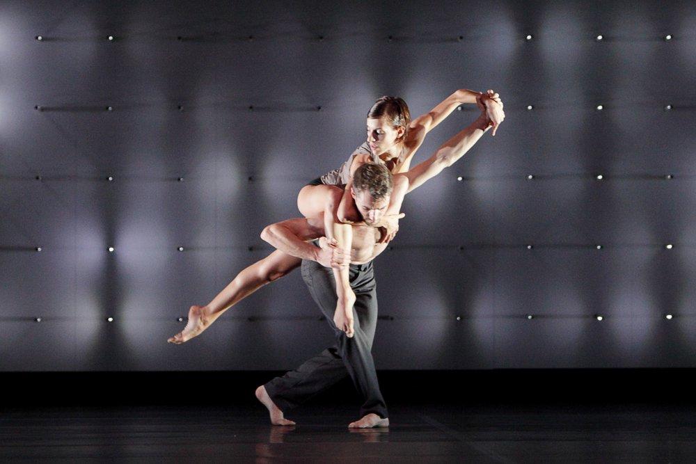02-24-12-Random-Dance7---Far.jpg