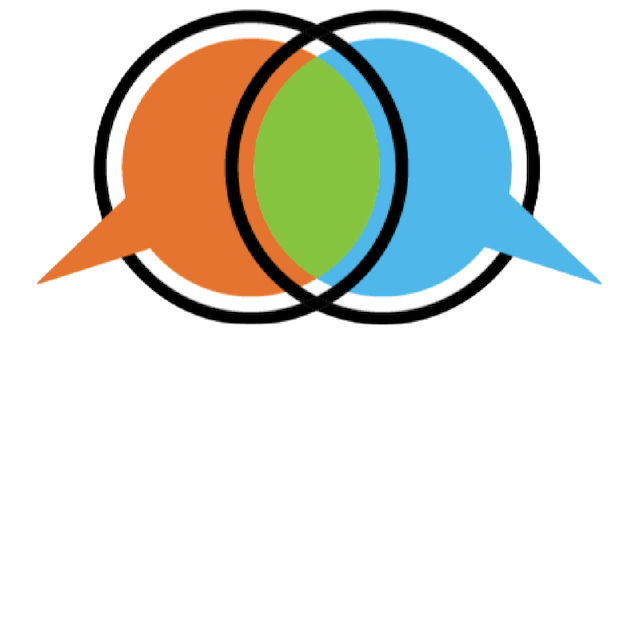 Auer Social Marketing