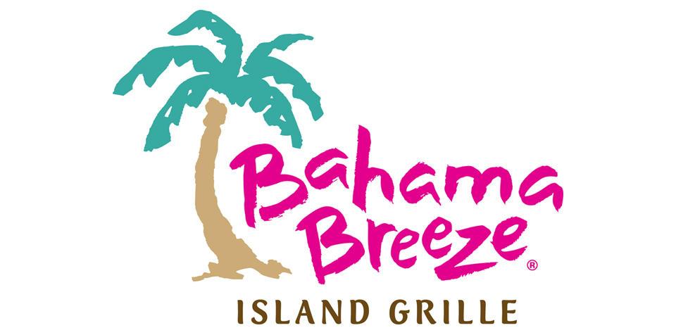 Bahama-Breeze-Logo0_48027039-5056-a36a-07eb1b270d4bc7d4.jpg