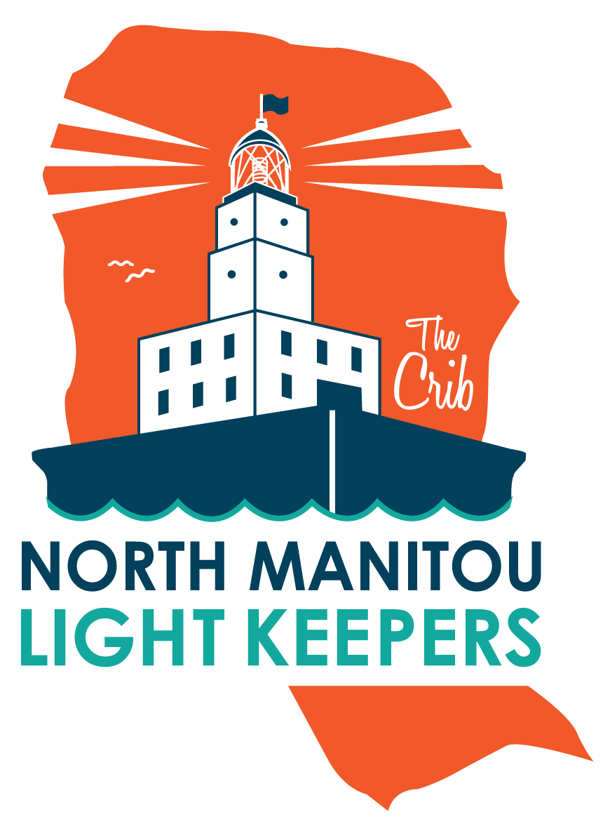 North Manitou Light Keepers