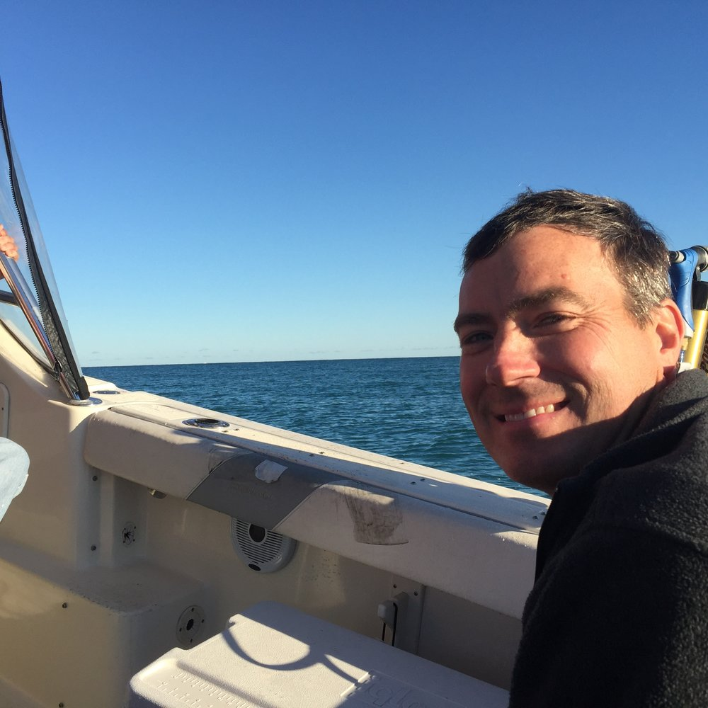 Dave on boat.jpg