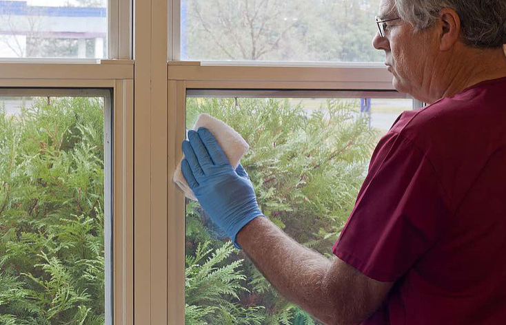 WINDOW MAINTENANCE TIPS TO EXTEND THE LIFE OF YOUR MANHATTAN & QUEENS WINDOWS