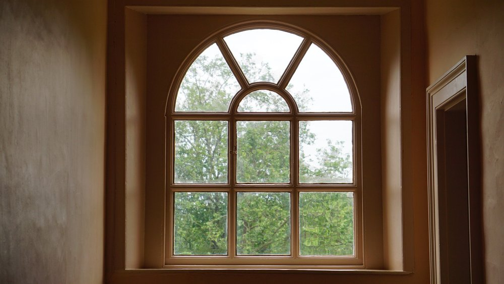 Should You Repair or Replace Your Damaged Windows New Hyde Park NY