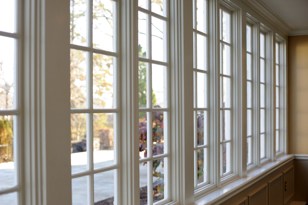 6 Things You Should Know About Window Installation Midtown