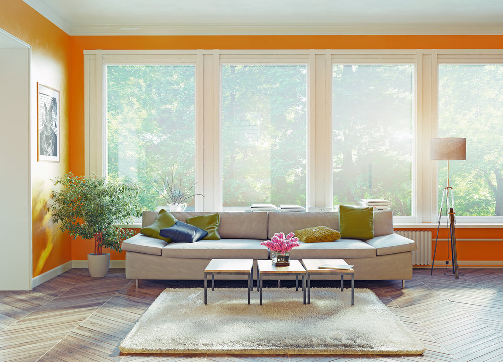 6 Operating Styles for your NYC Windows