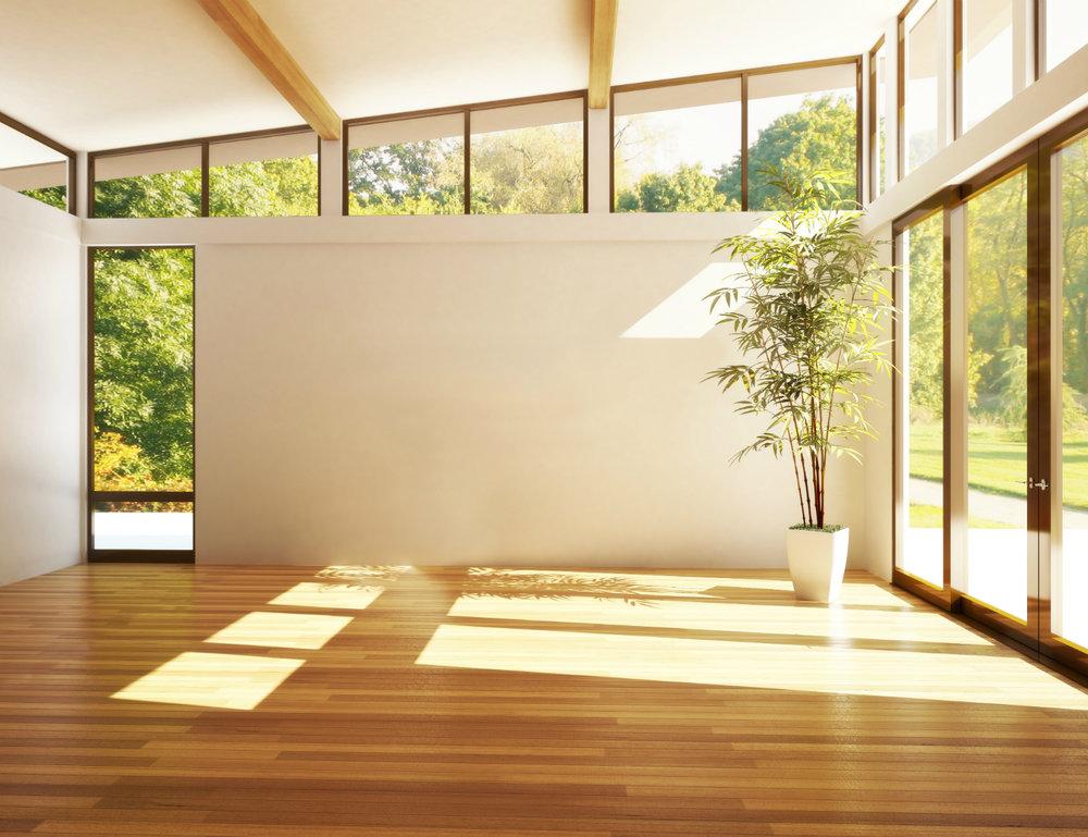 5 Door Styles to Complement your Long Island Home's Windows