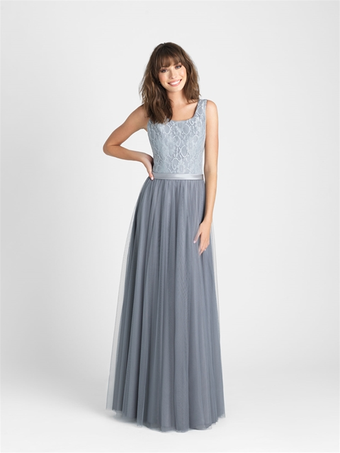 Allure Bridals 1510