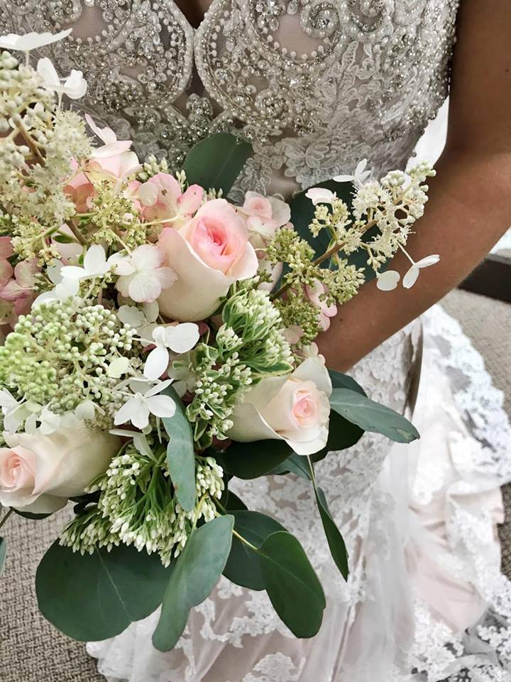 Champagne Appointments Also Make A Great Gift For Your Favorite Bride What Better Present Than An Experience You Can Share Together