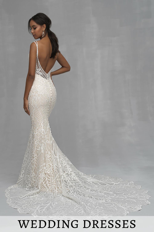 wedding dresses.png