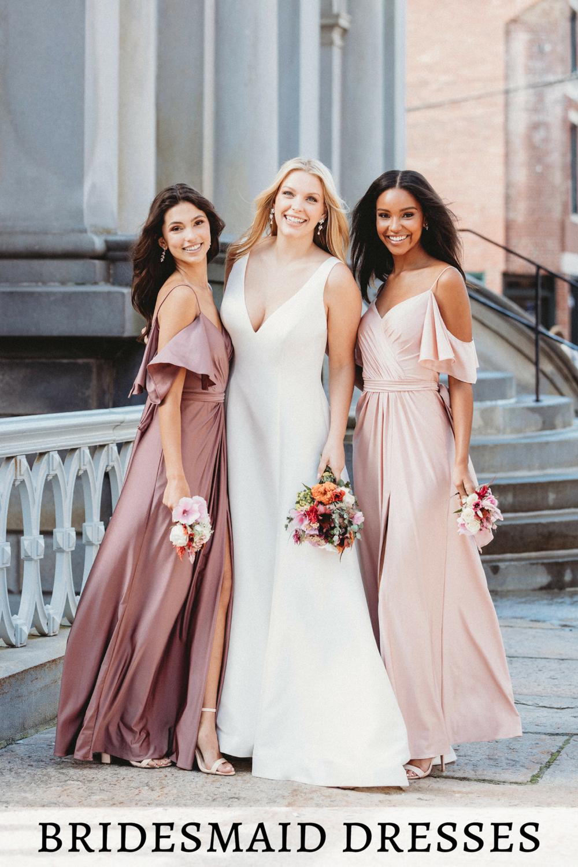 bridesmaid dresses.png