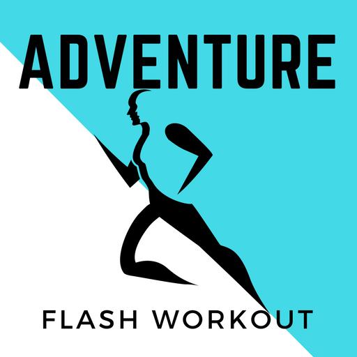AdventureFlash.png