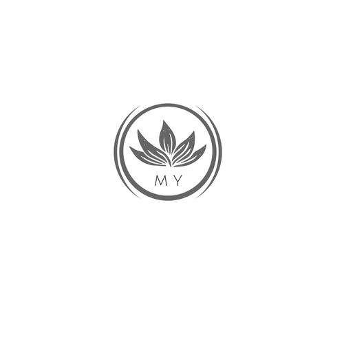 MYJD logo.jpg
