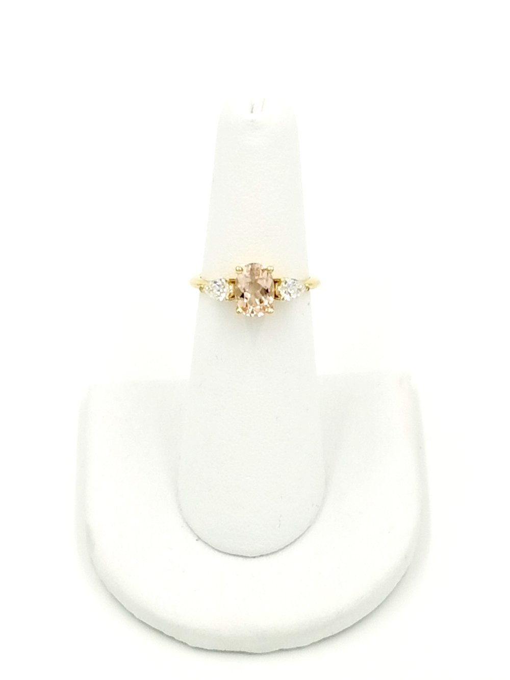 Katie's Ring.jpg