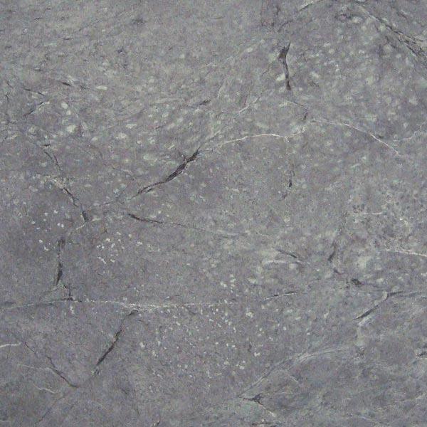 Gray-Soapstone.jpg