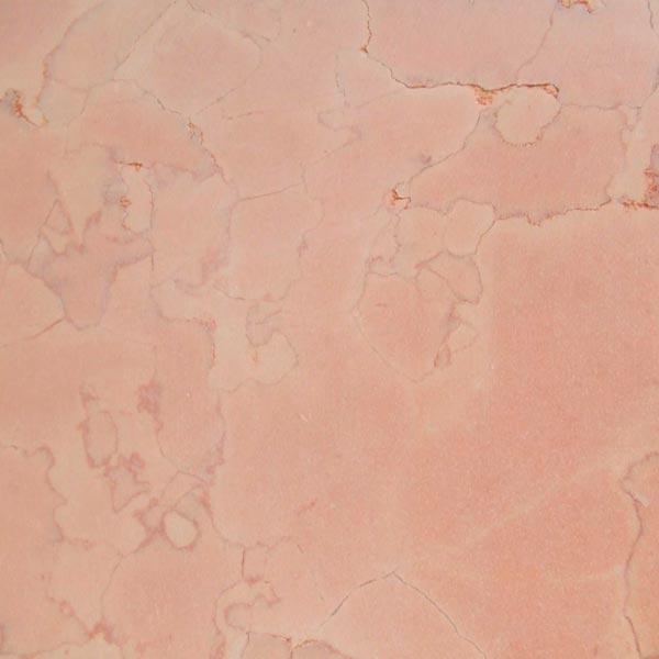 Perlino-Pink.jpg
