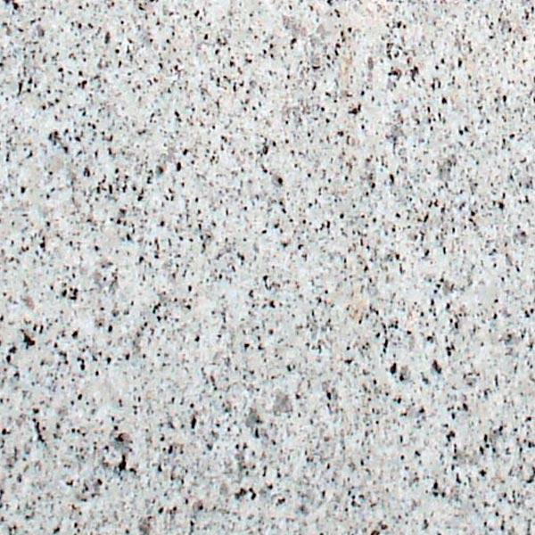 Bianco-Sardo.jpg