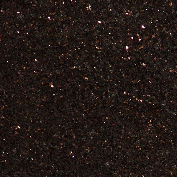 Star-Galaxy.jpg