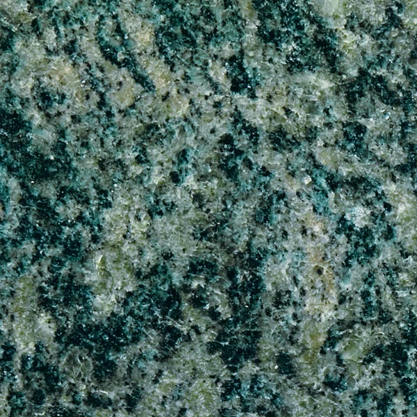 Verde-Maritaca.jpg