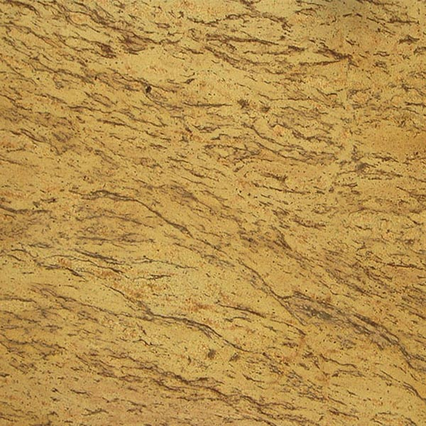 Yellow-Granite.jpg
