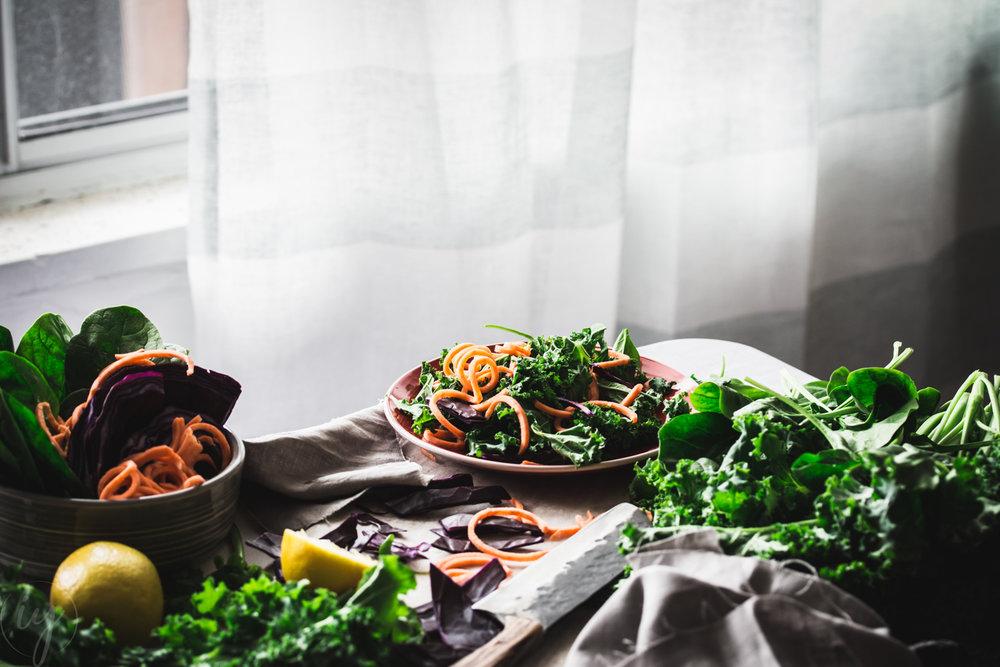 Boom!-Kale-&-Spinach-Salad-Ify-Yani.jpg