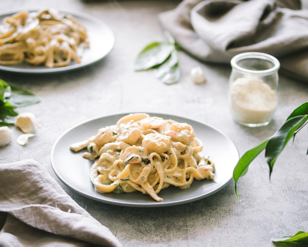 Creamy Garlic Shrimp Fettuccine -Ify Yani_.jpg