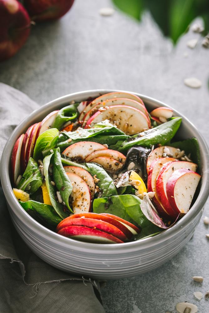 Crisp -Apple-&-Goat-Cheese-Salad-blog - IfyYani-1.jpg