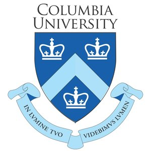 Courseworks columbia edu account reconciliation