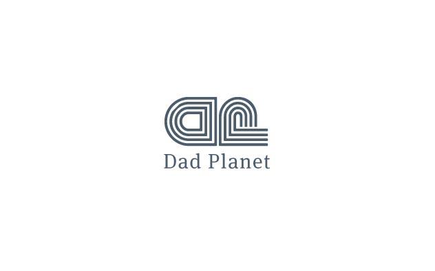 dad_planet.jpg