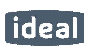 ideal.jpg