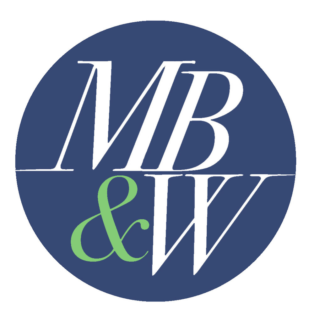 MY B + W GUIDE | 2016