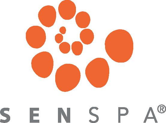 SenSpa