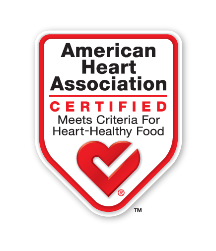 Heart Check Logo Color 300dpi.png