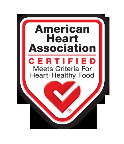 Heart Check Logo Color 300dpi.png