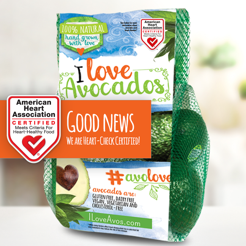 iloveavocados_heartcheckcertified