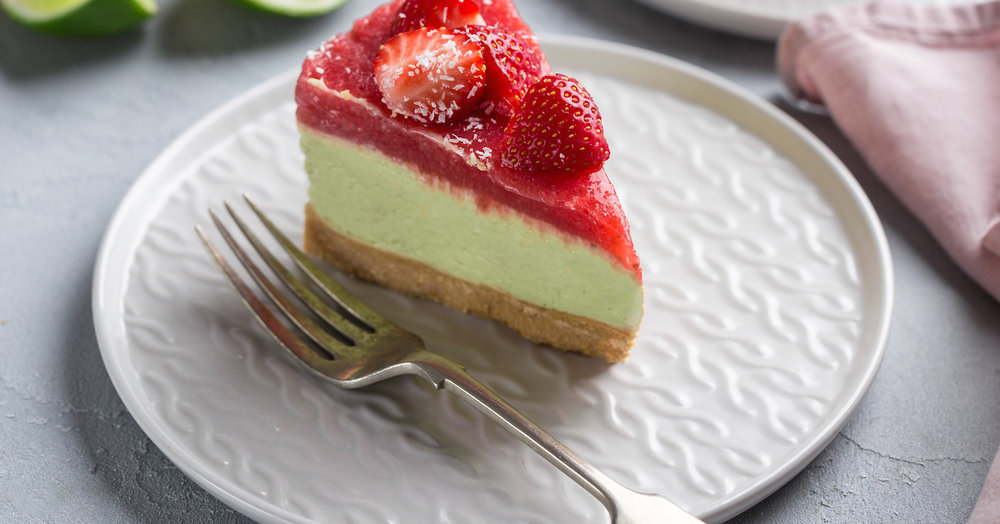 Avocado_Cheesecake.jpeg