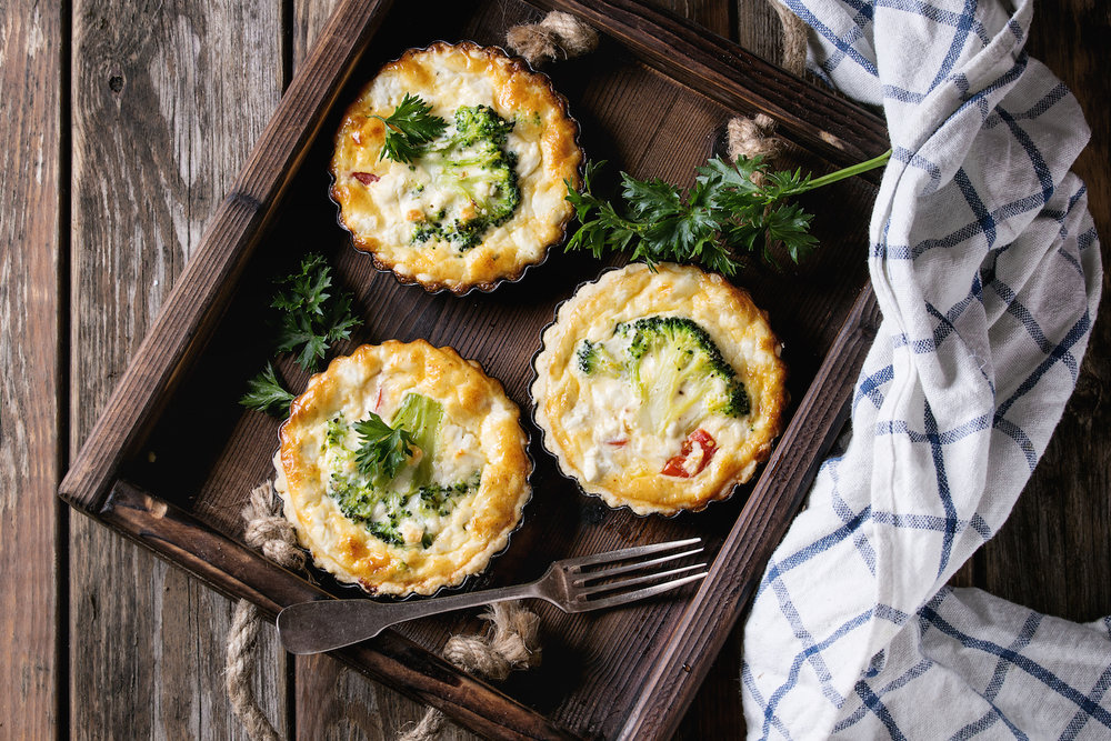avo-mini-quiches.jpg