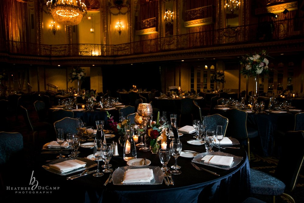 Hilton-Chicago-Wedding-27.jpg