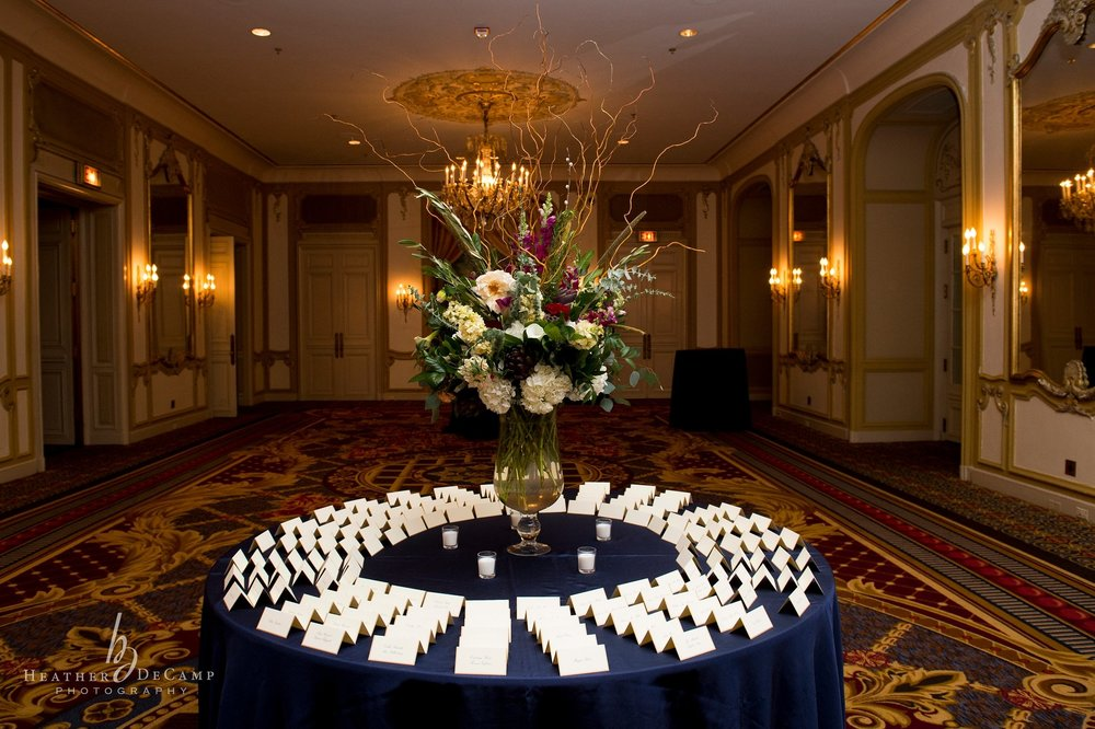Hilton-Chicago-Wedding-24.jpg