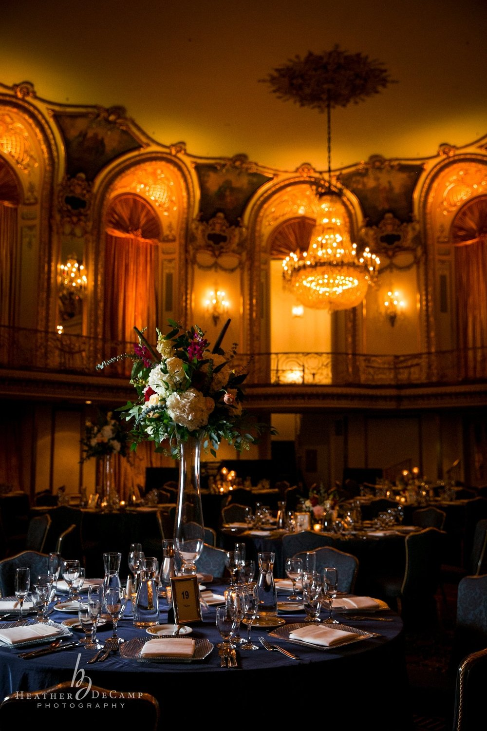 Hilton-Chicago-Wedding-30.jpg
